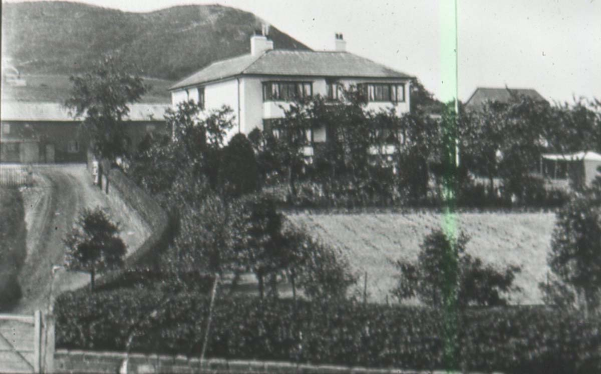 Cotgreaves Farm--St Lawrence House 1910.jpg
